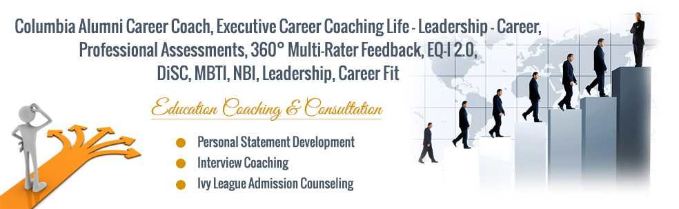slider-4 - Education coaching & consultation
