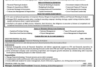 Executive_Sample_Resume
