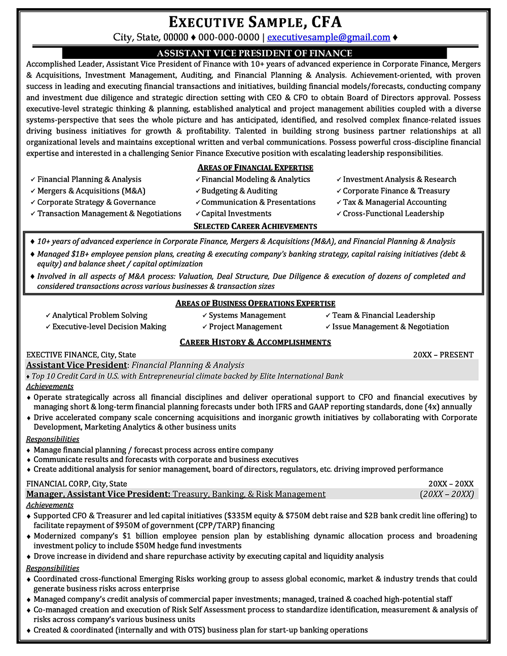 Custom resume writing 2013