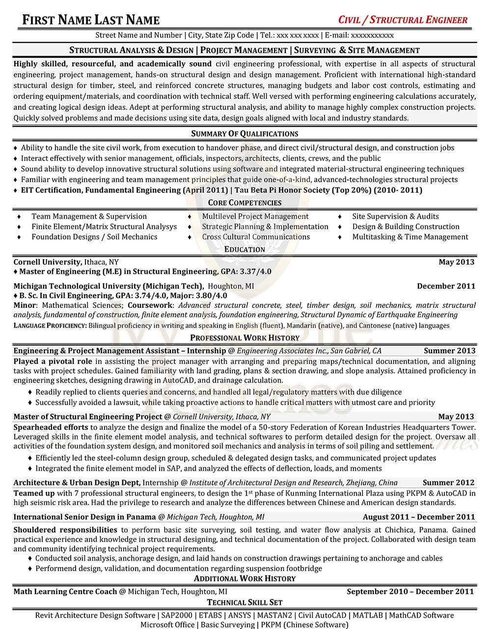 formatting research papers for apa style with ms word 2010 sample resume quality coach call