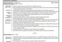 Sample_Resume_Formatmarked