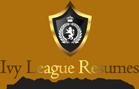ivy_logo2