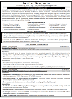 Executive Finance Sample Resume 10.21_001