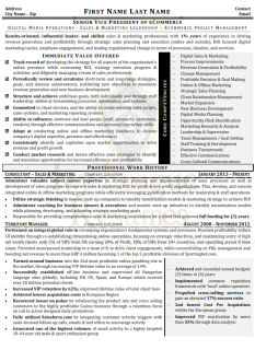 Sales Executive Resume Sample(marked)_001