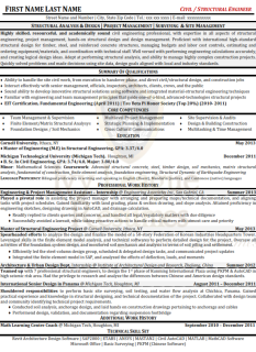 Sample Resume 5 (marked) 10.21_001