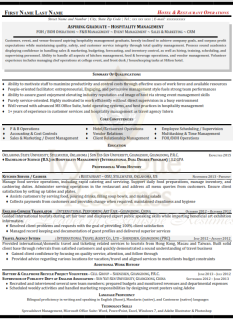 Sample Resume 6 (marked) 10.21_001