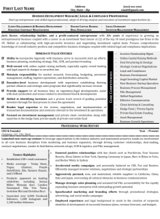 Sample Resume Career Change 10.21_001