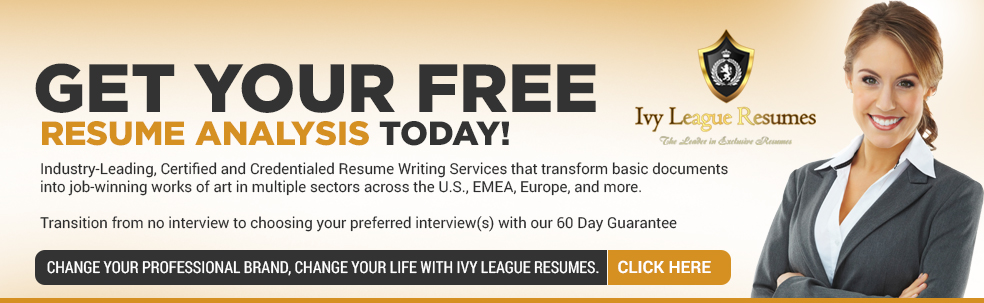 Executive Career Coaching, Resume Writing Services New York  Resume Writing Services