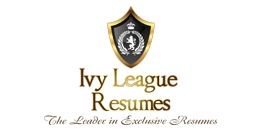 Ivy League Resumes