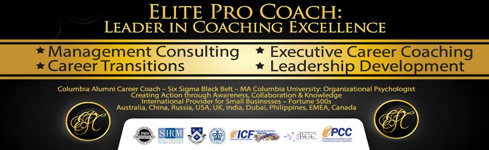 slider5 - Elite Pro Coach